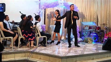 dramas cristianos dramas cristianos para jovenes el pastor youtube