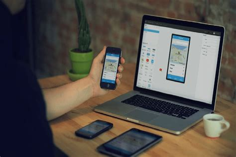 mobile app developers 5 common things to consider when selecting a mobile app