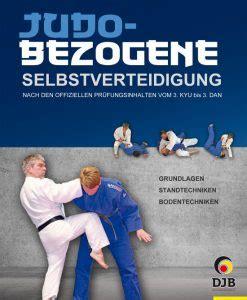 Wurftechniken Des Kodokan Judo Band 2 Djb Shop