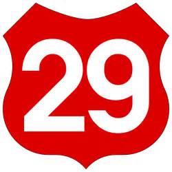 File:RO Roadsign 29.svg - Wikimedia Commons Road