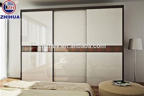 Modern Wardrobe Designs For Bedroom by Modern Design Clothes Closet Cabinet Designs For Bedroom