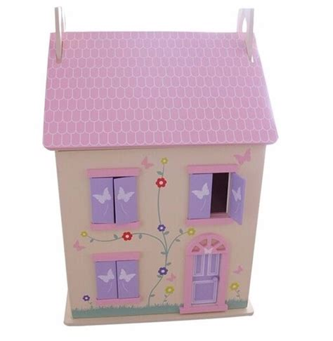 adult dolls house toys hobbies adult mini wooden doll houses for boys