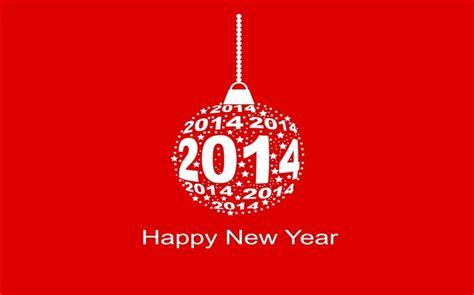 themes happy new year 2014 幸せな新年2014年のテーマデスクトップの壁紙2番目のシリーズアルバムリスト ページ 1 10wallpaper com