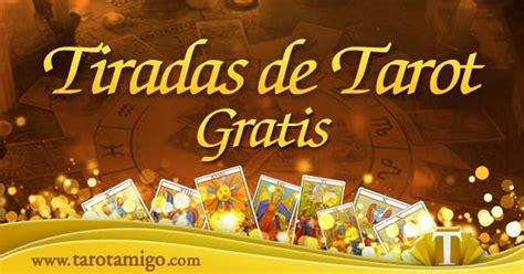tarot gratis tirada tarot gratis consultas cartas tarot tarot gratis consulta cartas tarot visa tiradas videntes