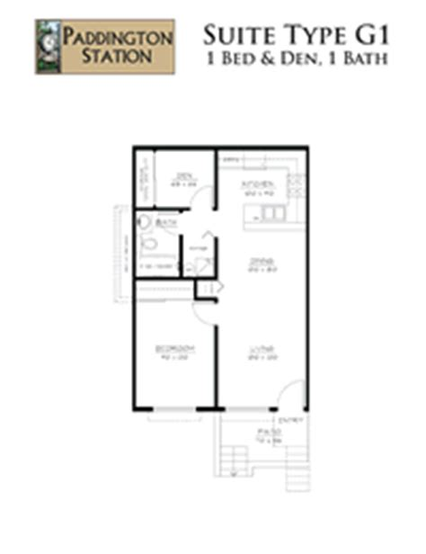 paddington station floor plan paddington station floor plans townhome building 3