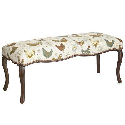 Pier 1 Rooster Chair by Pin By Patty K On Home Decorating Ideas
