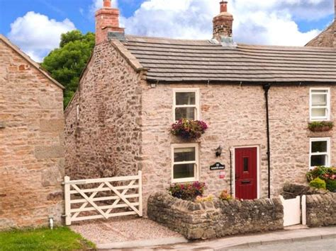 Cottages Dales by Blacksmith S Cottage Hudswell Dales Self