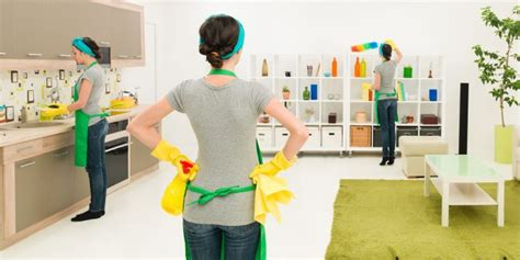 household hacks 5 household hacks and diy experts who help organize your home makeuseof howldb