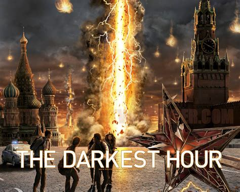 darkest hour demons bgg film tv reviews cabin in the woods demons and the