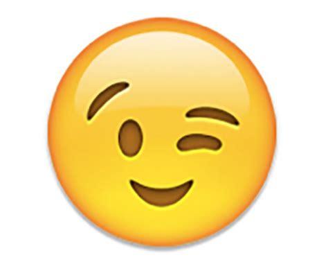 l emoji l emoji la langue de la g 233 n 233 ration y