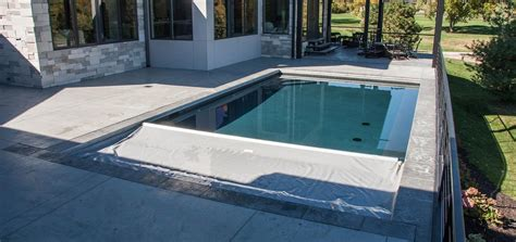pools lincoln ne 15x30 shotcrete pool bonsall pool spa lincoln ne