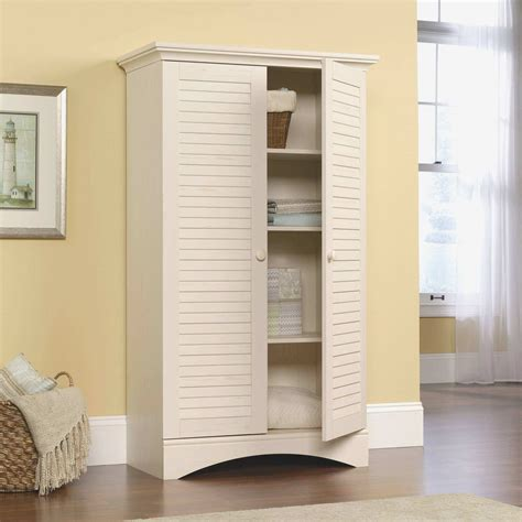 target storage cabinets bathrooms elegant bathroom bathroom etagere tar room lounge gallery