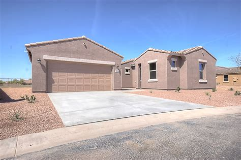 shamrock estates single level homes for sale in gilbert