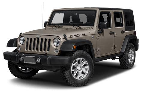 nissan jeep 2014 100 pathfinder nissan 2014 2014 nissan pathfinder