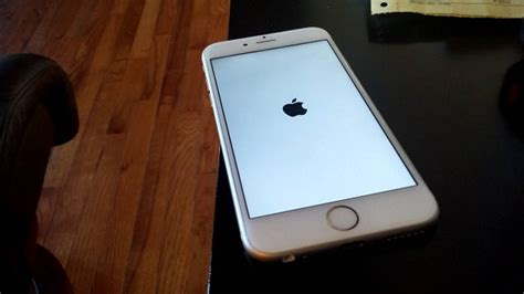 iphone keeps restarting here s how to fix