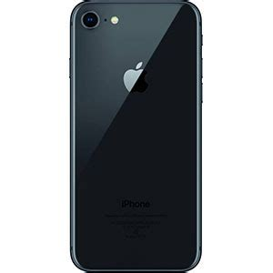 apple iphone 8 price in pakistan 2019 priceoye