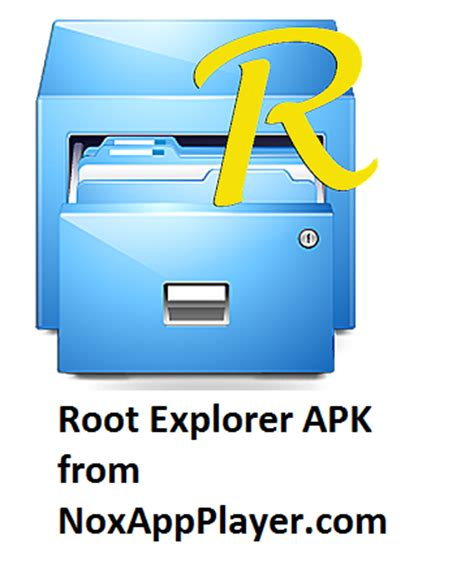 explorer 10 apk root explorer apk