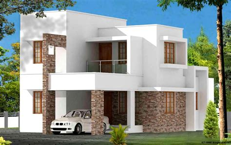 house design and builder new build house plans amazing home building plans home