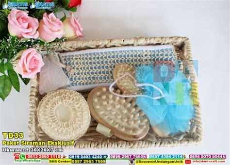 Souvenir Pernikahan Pulpen Emas Dalam Box paket siraman box emas pita souvenir pernikahan