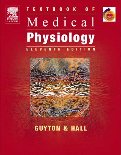 Guyton And Textbook Of Physiology 13ed guyton s physiology e book free e med
