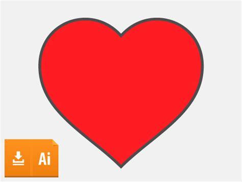Why Do We Use The Bathroom 15 Vector Hearts Ai Eps