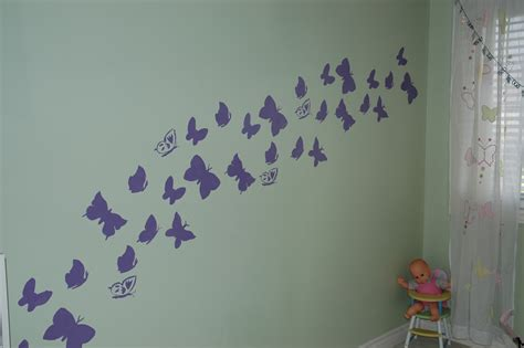 home interior wall art fetching image of home interior wall decor with butterfly