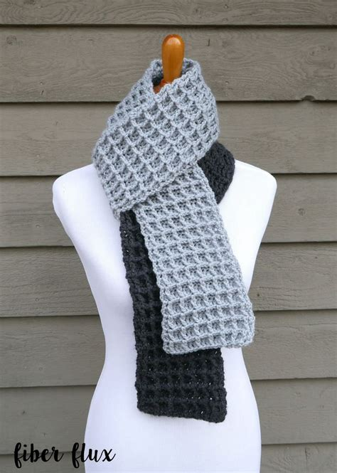 jennifer s scarf free crochet pattern from red heart yarns 1000 images about my all free crochet projects on