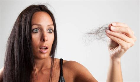 what causes hair loss in young women under 40 causes of hair loss in young women