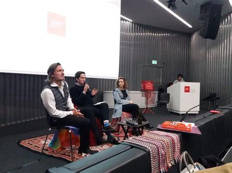 released video  transms talk  geneva peace week