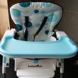 chaise haute slim babymoov occasions et annonces sur