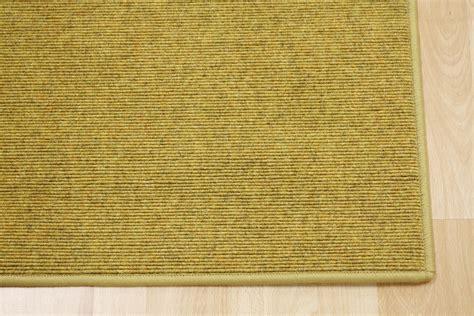 tretford teppich teppich tretford 560 umkettelt 200 cm breite ziegenhaar