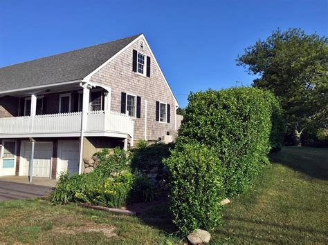 cottage rentals in cape cod orleans vacation rental home in cape cod ma 02653 1 3 mile from nauset id 25650