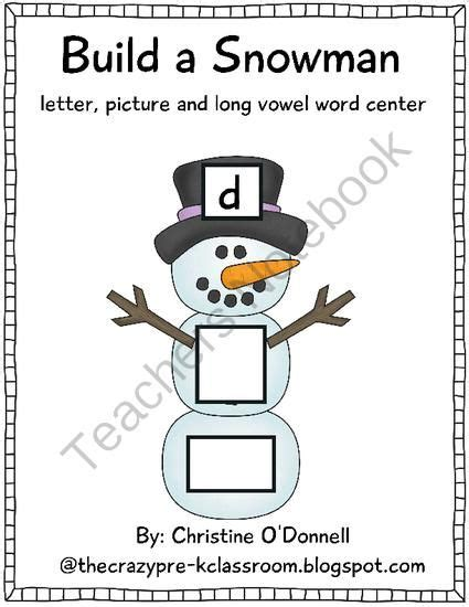 words using these letters pin by s notebook on prek 2nd grade 1737