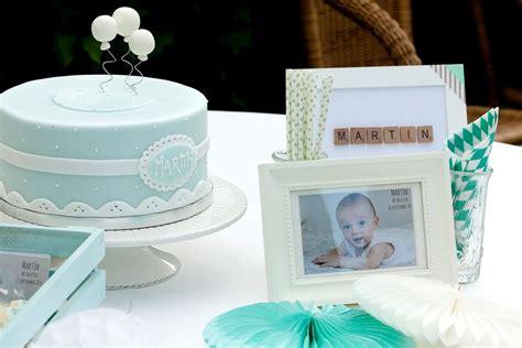 como decorar una foto para bautismo 28 images 191 c 243 mo decorar una mesa dulce para
