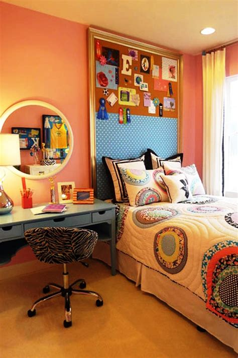 bedroom design ideas cheap cheap diy bedroom ideas office and bedroom diy bedroom