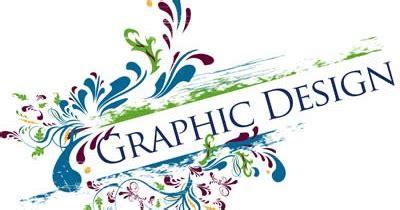 arti desain grafis adalah pengertian desain dan pemodelan grafik tips komputer dan
