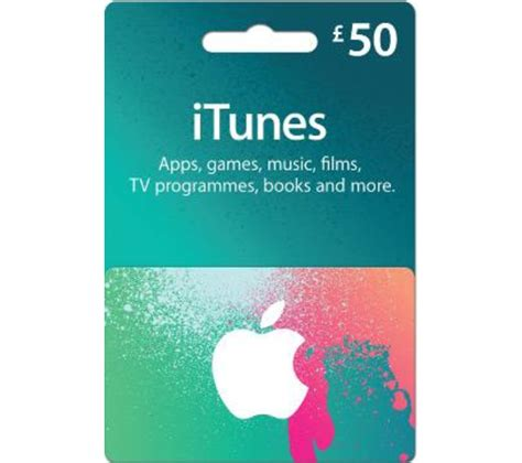 where can i use my itunes gift card photo 1 - Can I Use An Itunes Gift Card For Apps
