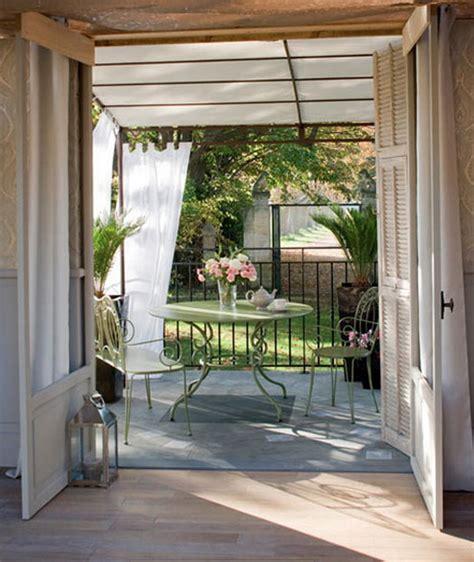 outdoor balcony ideas  pinterest balcony