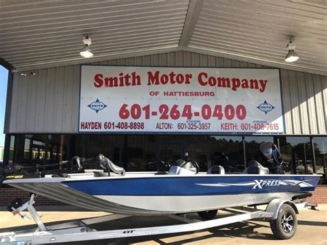 xpress boats mississippi xpress boats boats for sale in mississippi