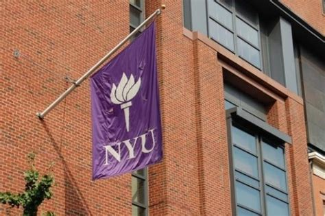 Applying To School With Criminal Record Nyu To Change Application Questions For Students With Criminal Records Greenwich