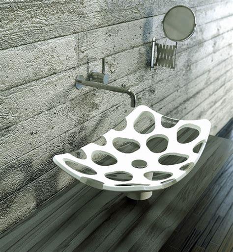 lavabo que es 26 lavabos con estilo en los que ser 237 a un honor lavarse