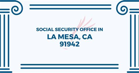 social security card office me social security retired