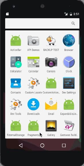 android external storage android external storage read write save file journaldev