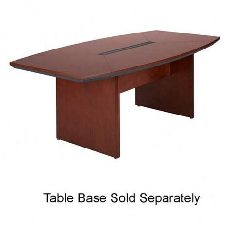 mayline corsica conference table mayline corsica conference table top mayline corsica