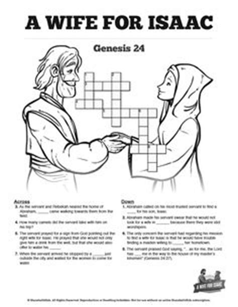 the life of abraham lincoln crossword puzzle answer key the wisdom of solomon sunday school crossword puzzles the