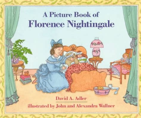 biography book florence nightingale geometry net scientists books nightingale florence