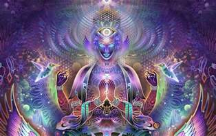 light workers every day lightworker soul traveller