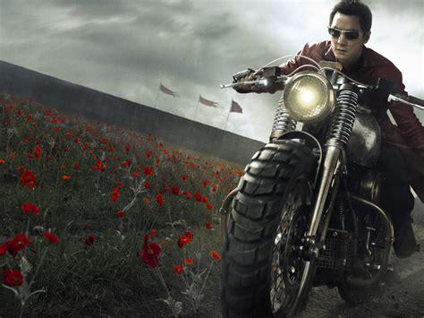 badlands tv show return date into the badlands renewed for season 2 at amc variety