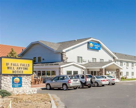 comfort inn red lodge mt comfort inn coupons red lodge mt near me 8coupons