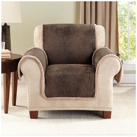 sofa chair cover recliner sofa covers home furniture design